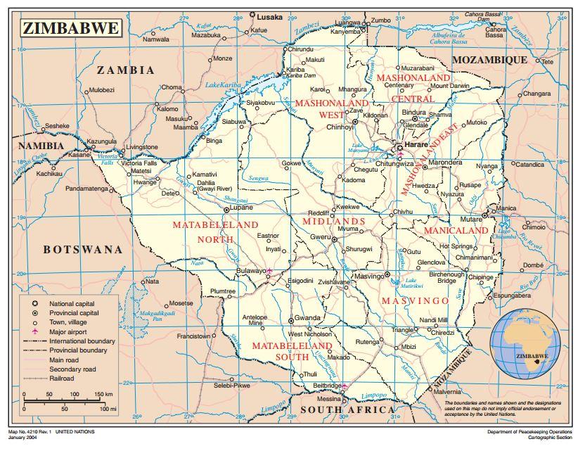 Zimbabwe rebuild consortium related resources gumiabroncs Choice Image