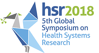 Liver bird logo and HSR2018 text